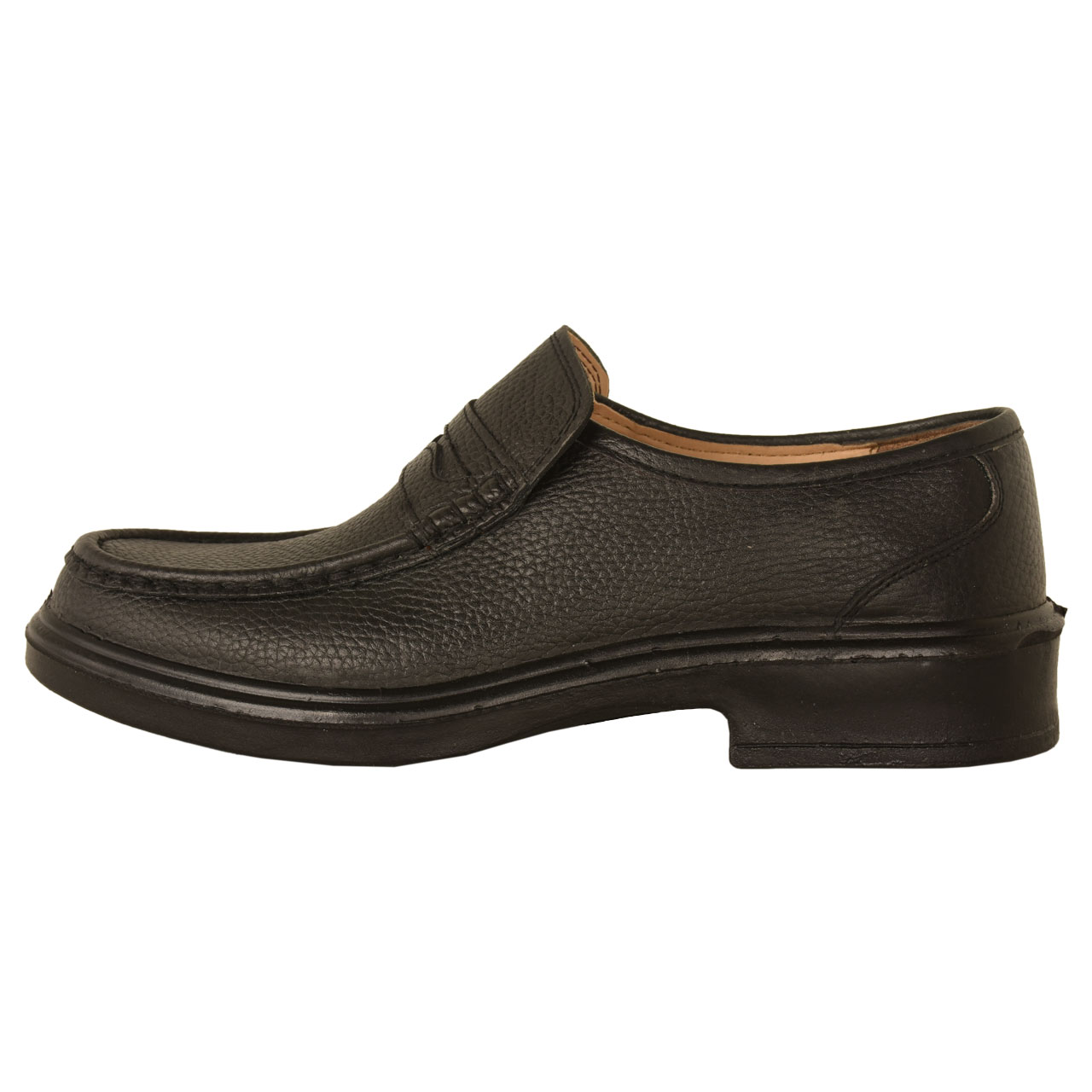 کفش مردانه پارینه مدل SHO134