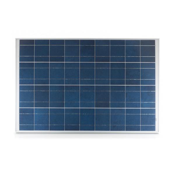 پنل خورشیدی یینگلی سولار مدل YL090P-17b ظرفیت 90 وات