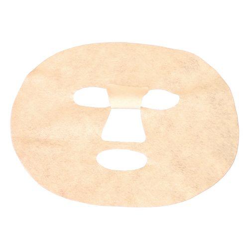پد ماسک صورت اسمارت ماسک  مدل 50 smart mask