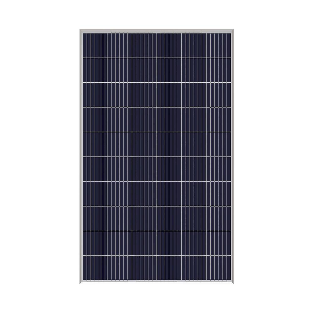 پنل خورشیدی سانتک مدل STP315-24-Vfw ظرفیت 315 وات