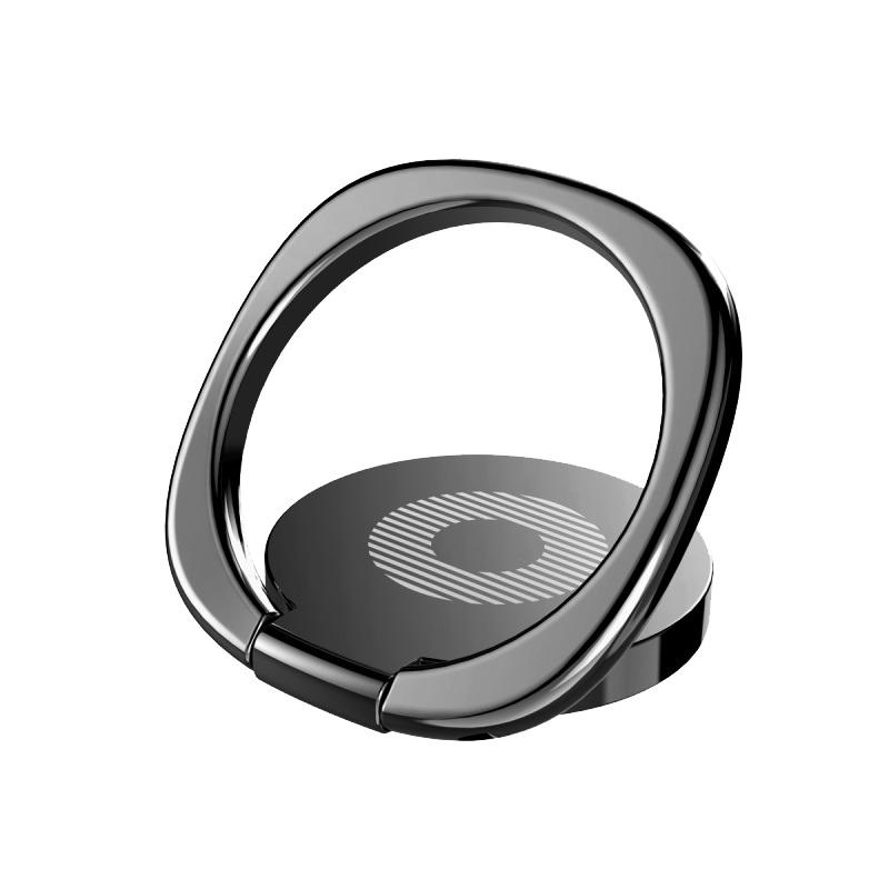 حلقه نگهدارنده گوشی موبایل باسئوس مدلSUMQ-01