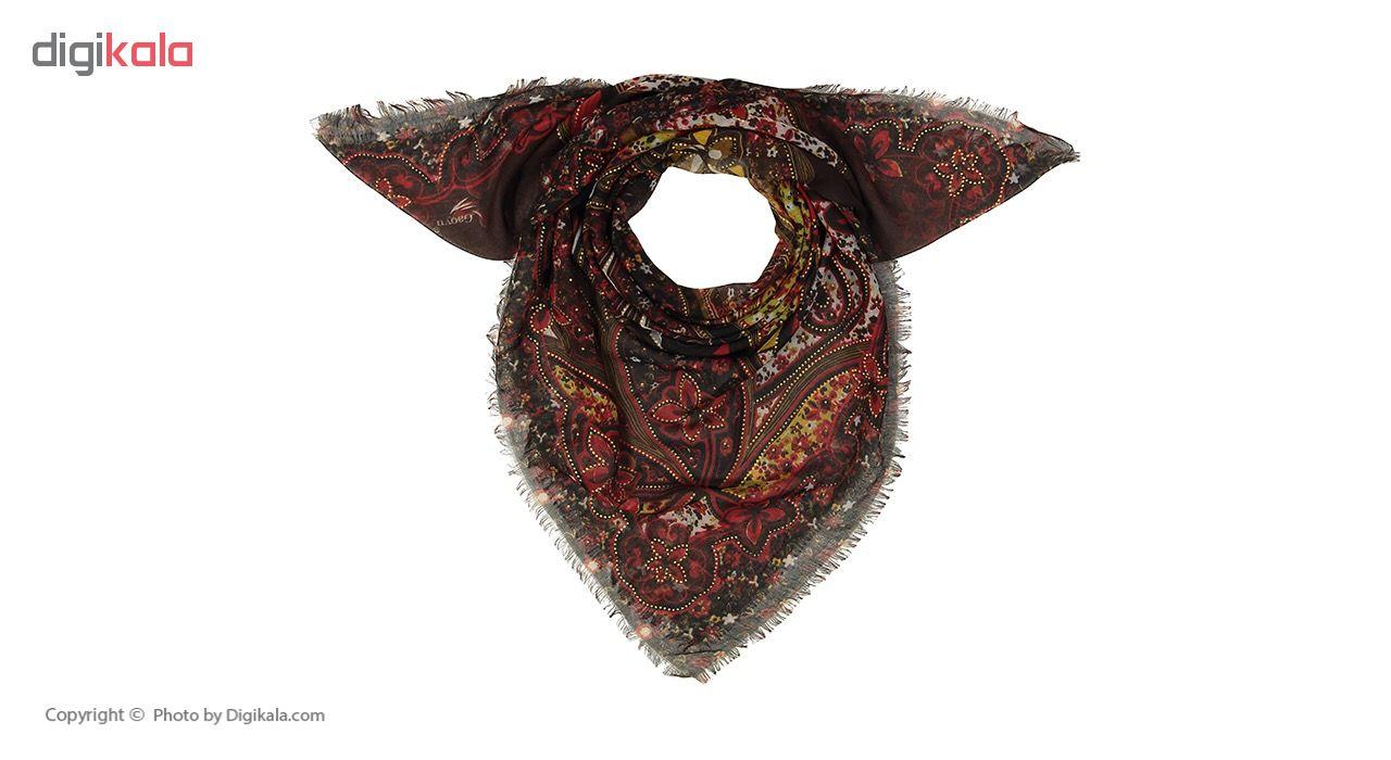 روسری زنانه کد 432