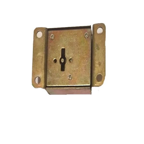 قفل گاوصندوق ( گاوصندوق ؛ صندوق ) ام اند ام کد 003