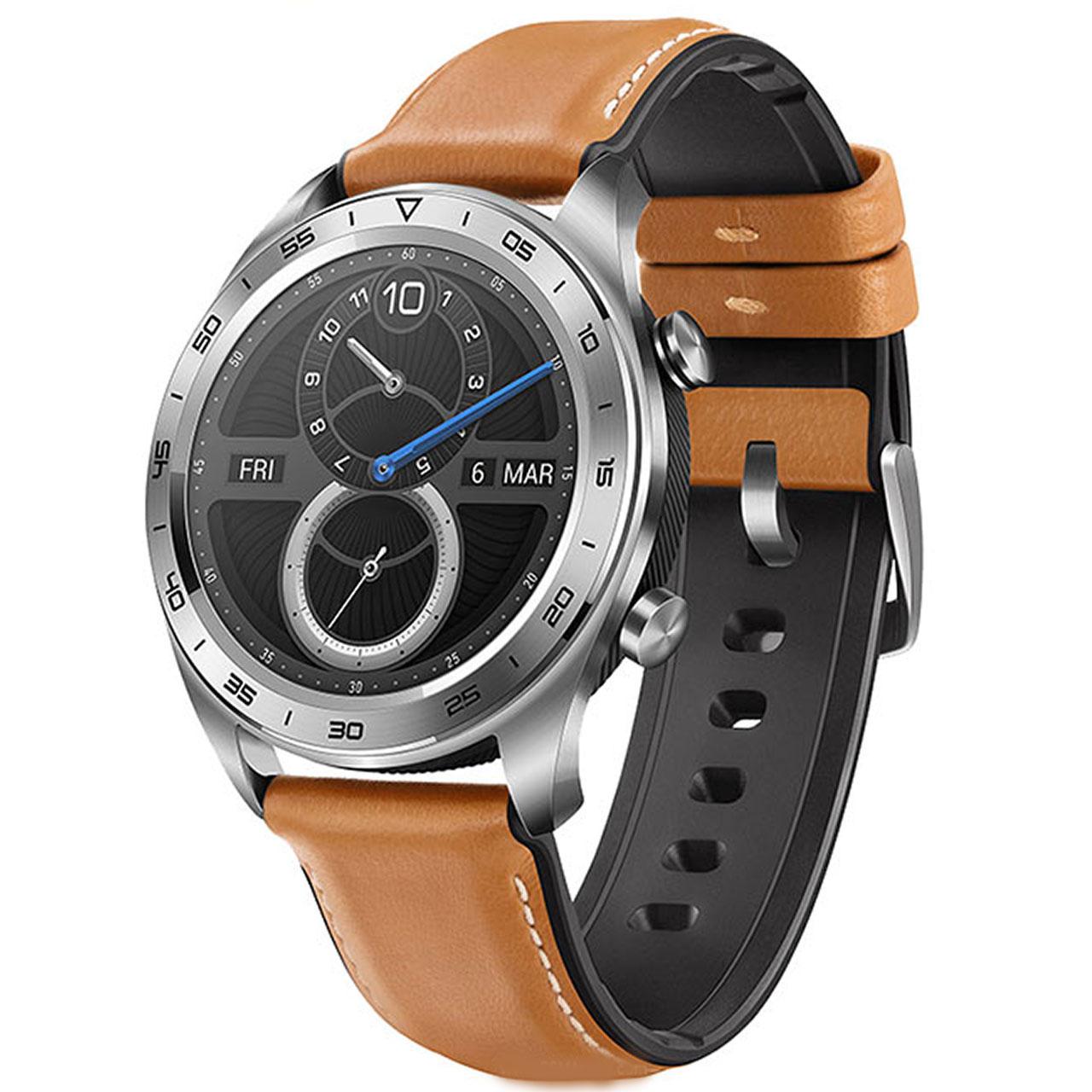 خرید ساعت هوشمند  آنر مدل Huawei honor magic