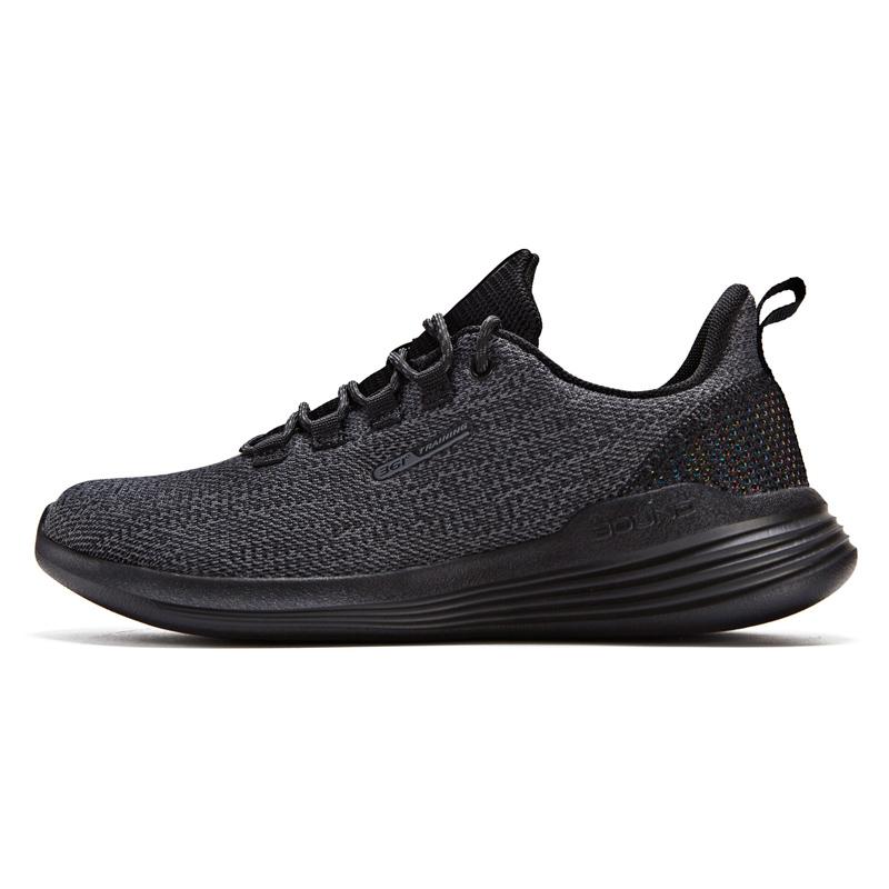 کفش ورزشی مردانه 361 درجه مدل 4-571834434