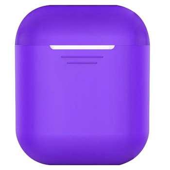کاور آها استایل مدل PT02 مناسب برای کیس اپل ایرپاد