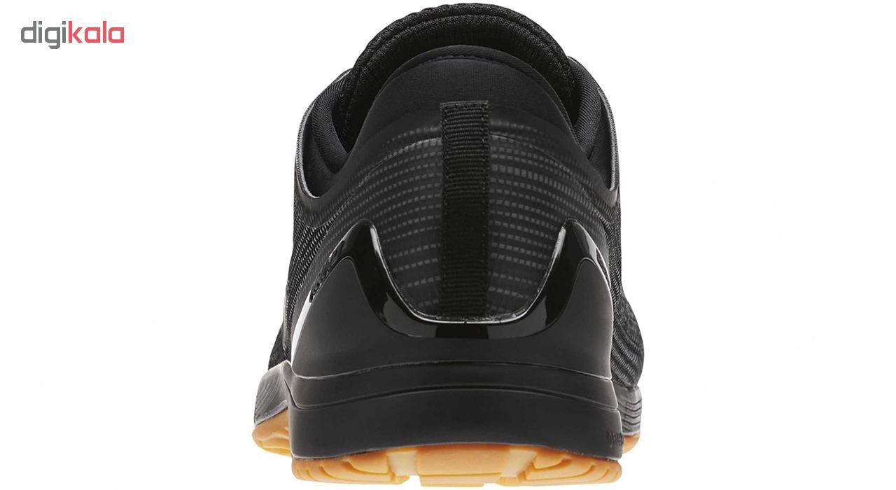 کفش ورزشی مردانه ریباک مدل CN1022