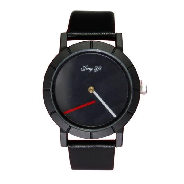 خرید ساعت مچی عقربه ای زنانه جینگ یی مدل J-03