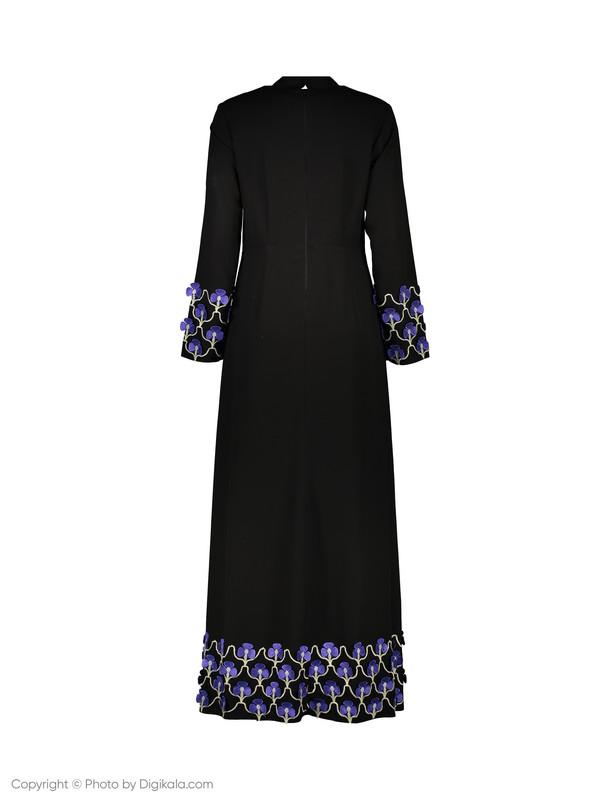 پیراهن زنانه حورنس مدل 1761113-9962