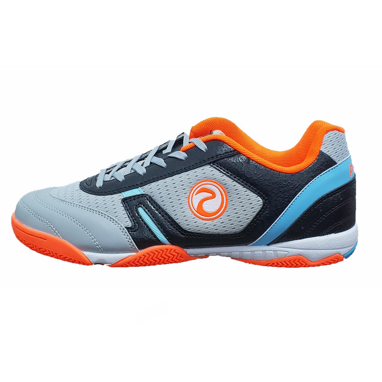 قیمت کفش فوتسال مردانه پریما مدل NV1