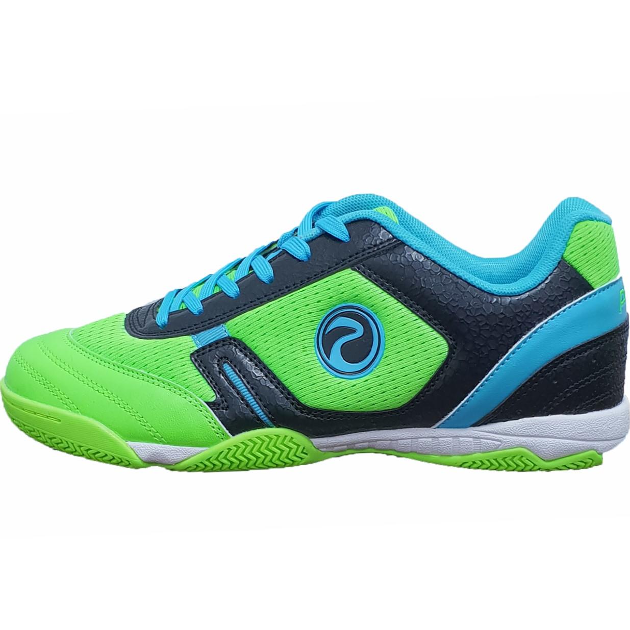 قیمت کفش فوتسال مردانه پریما مدل NV2