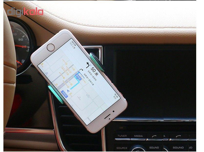 پایه نگهدارنده گوشی موبایل مدل JXCH main 1 5