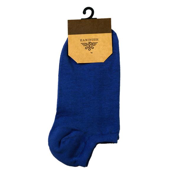 جوراب مردانه کانی راش کد 1006