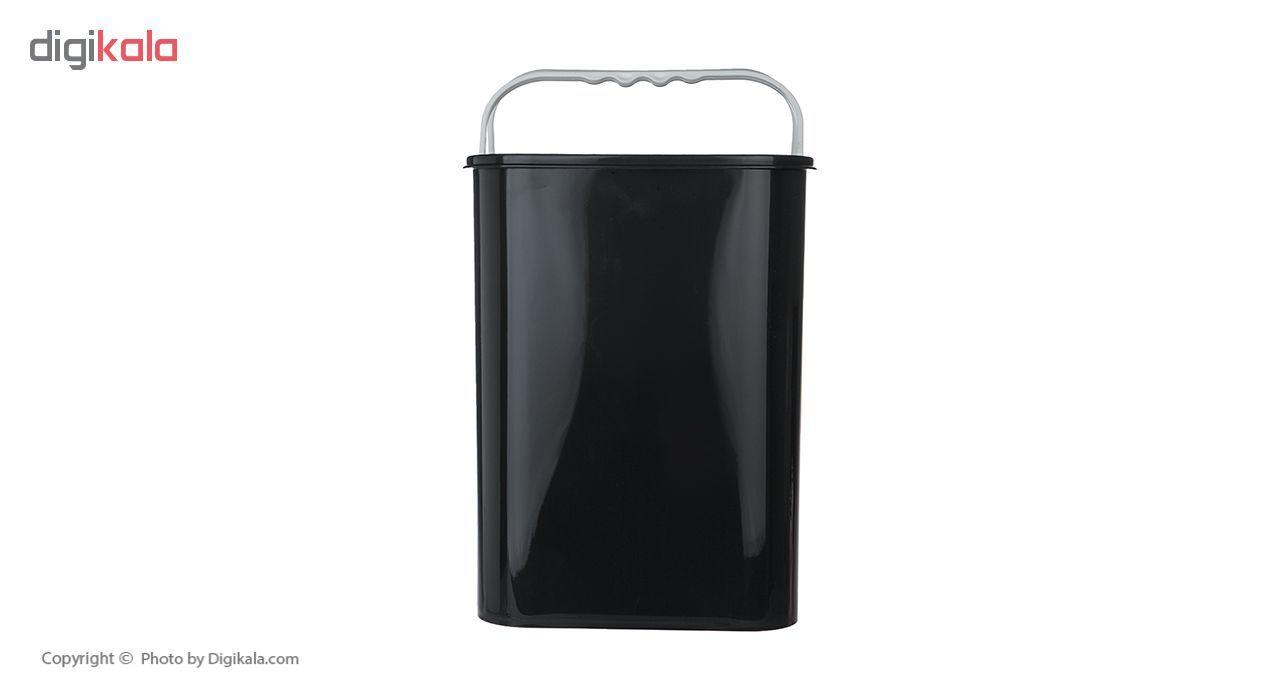 سطل زباله پدالی همارا کد 5900649 main 1 7
