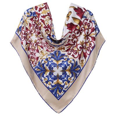 Photo of روسری زنانه کد tp-3905_48