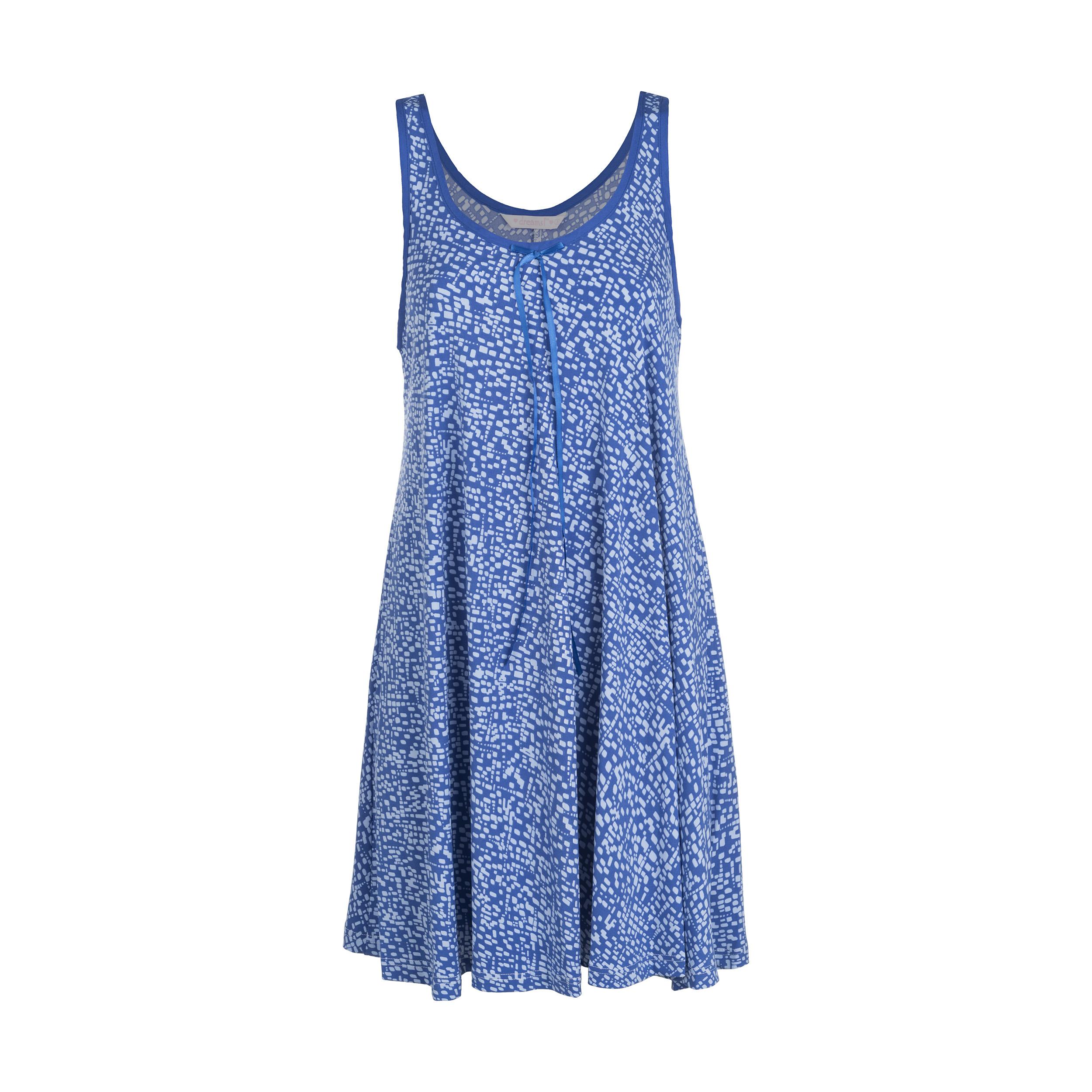 لباس خواب بارداری دریم کد 1020