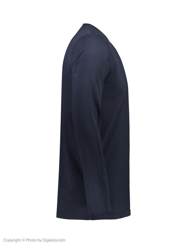 تی شرت مردانه آگرین مدل 1431136-59
