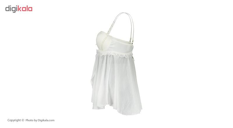 لباس خواب زنانه کد 1820