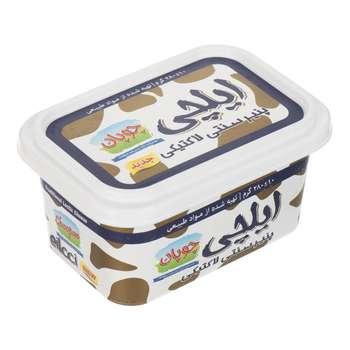 پنیر سنتی لاکتیکی چوپان مقدار 280 گرم