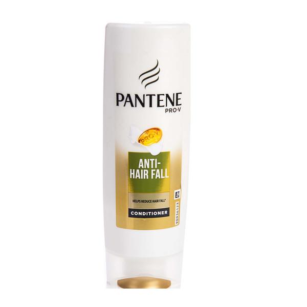 نرم کننده مو پنتن سری PRO-V مدل Anti Hair Fall حجم 180 میلی لیتر