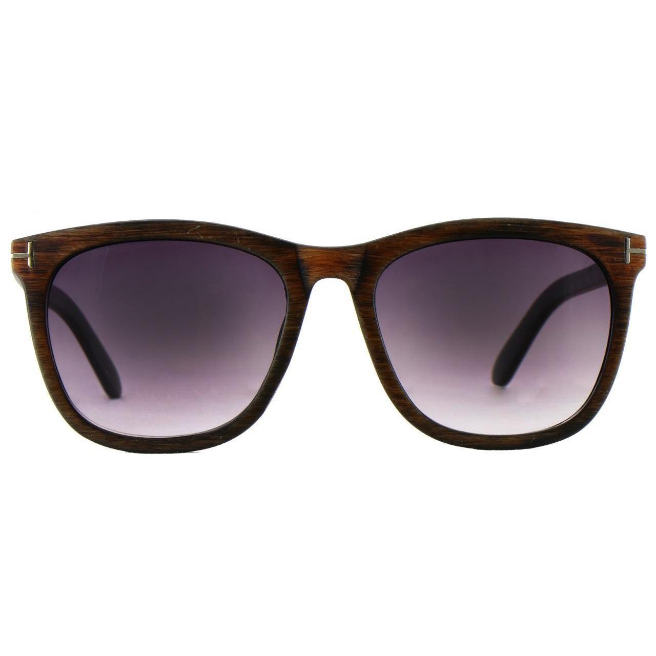 قیمت عینک آفتابی مدل indila