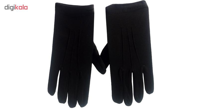 دستکش زنانه مدل PK-H191