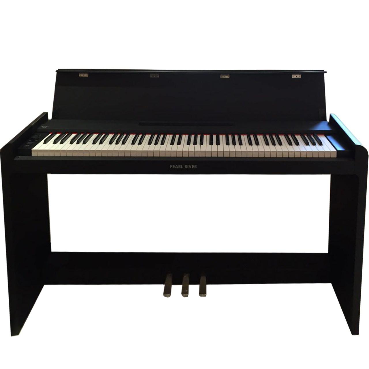 پیانو دیجیتال پرل ریور مدل PRK 80