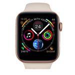 ساعت هوشمند مدل watch4 plus 2020 thumb