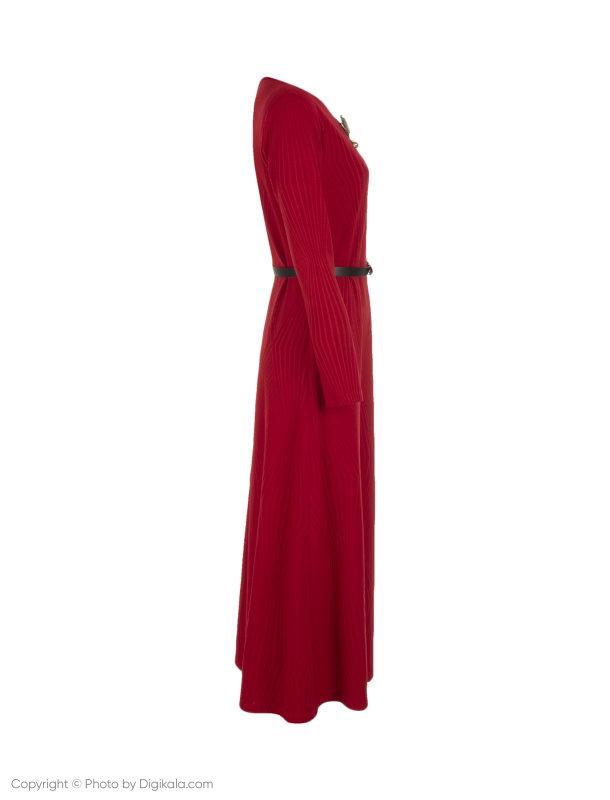 پیراهن زنانه حورنس مدل 1761109-72