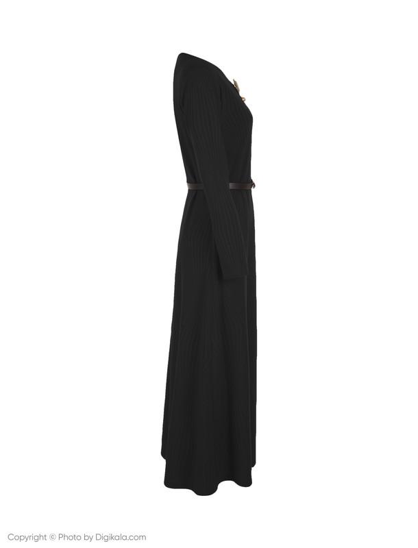پیراهن زنانه حورنس مدل 1761109-99