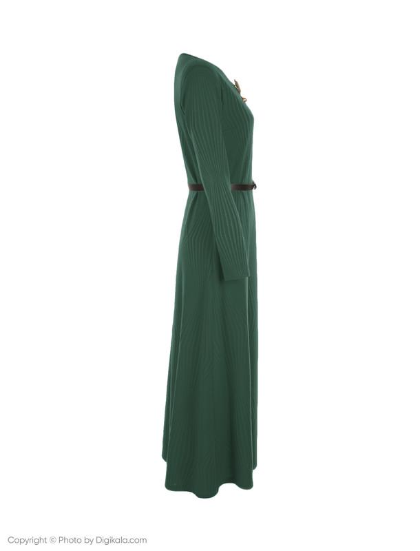 پیراهن زنانه حورنس مدل 1761109-44