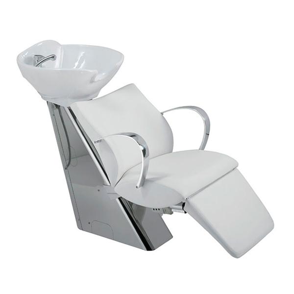 صندلی آرایشگاهی مالتی مدل  BAHAMAS PLUS 4352