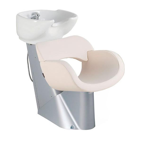 صندلی آرایشگاهی مالتی مدل  MORPHEUS lion plus 4465