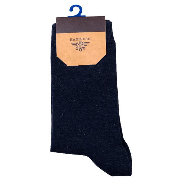 جوراب مردانه کانی راش کد 1023