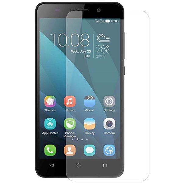 محافظ صفحه نمایش مدل AB-001 مناسب برای گوشی موبایل هوآوی Honor 4X