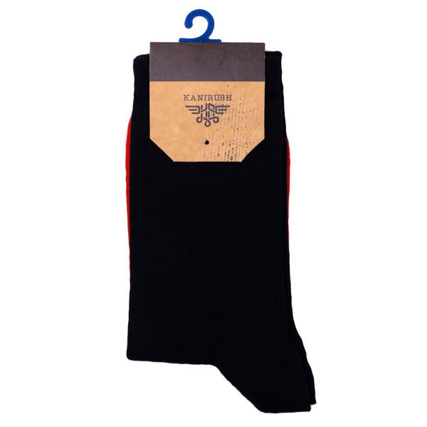 جوراب مردانه کانی راش کد 1037