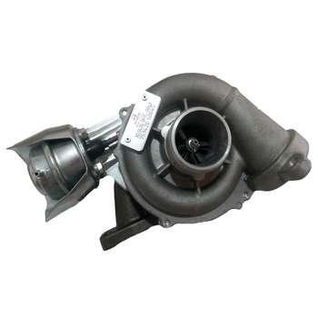 توربو شارژر ایکس ان توربو مدل XG1426 مناسب برای خودروهای 1.6L |