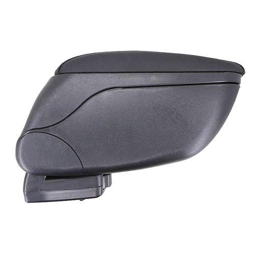 کنسول وسط خودرو توکا مدل G-11 مناسب برای پراید و تیبا