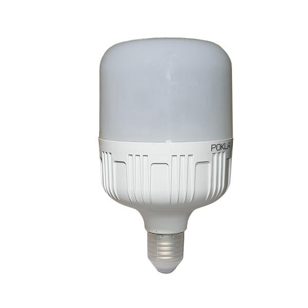 لامپ ال ای دی 30 وات پوکلا مدل SH_3030
