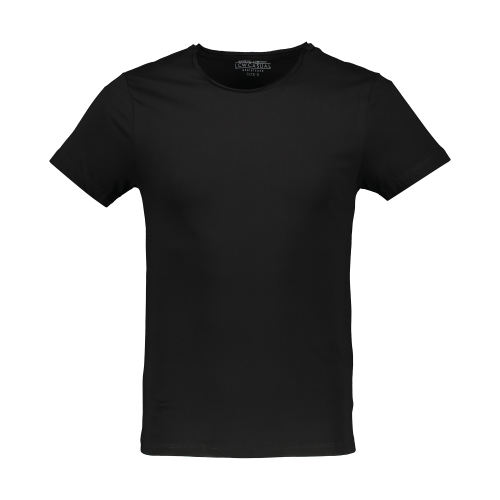 تی شرت مردانه ال سی وایکیکی مدل 9SG443Z8-J0F