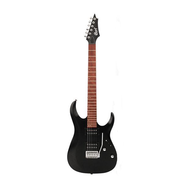 گیتار الکتریک کورت مدل X100