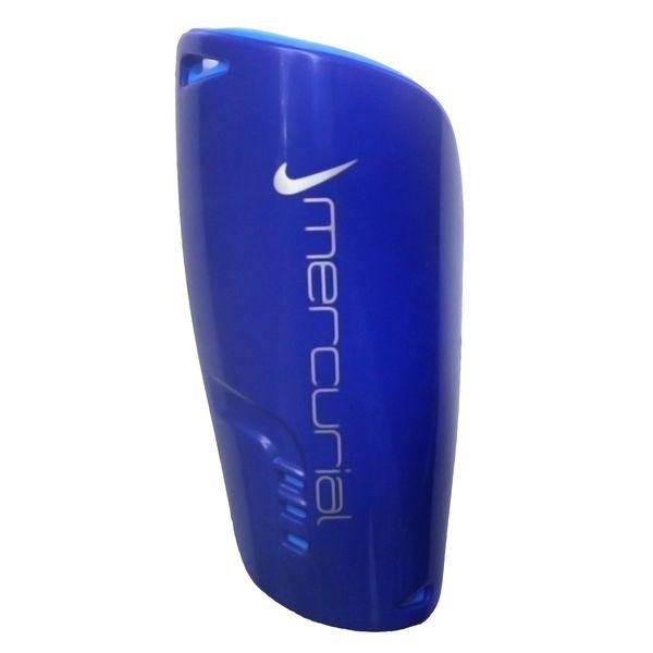 ساق بند فوتبال مدل SG001