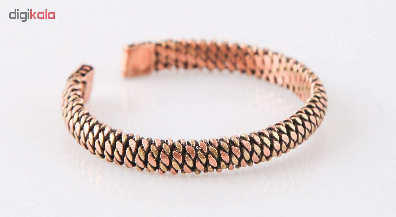دستبند زنانه کد 149221  main 1 2