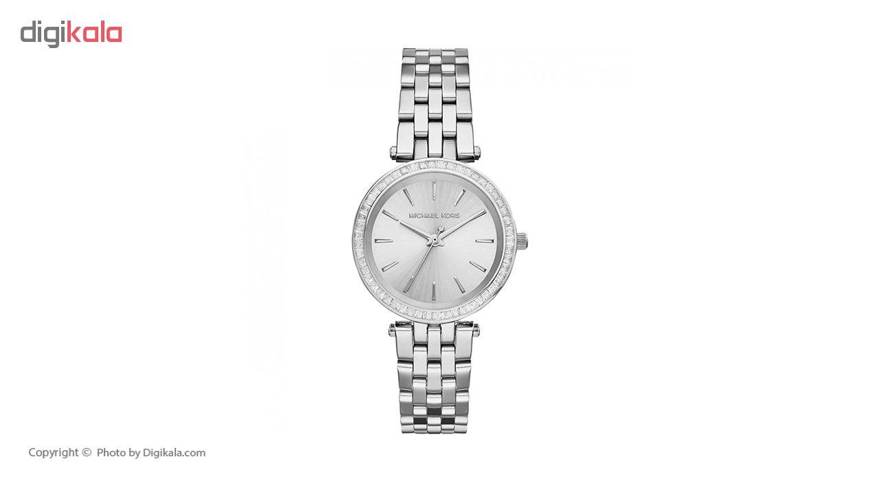 ساعت  زنانه مایکل کورس مدل MK3364