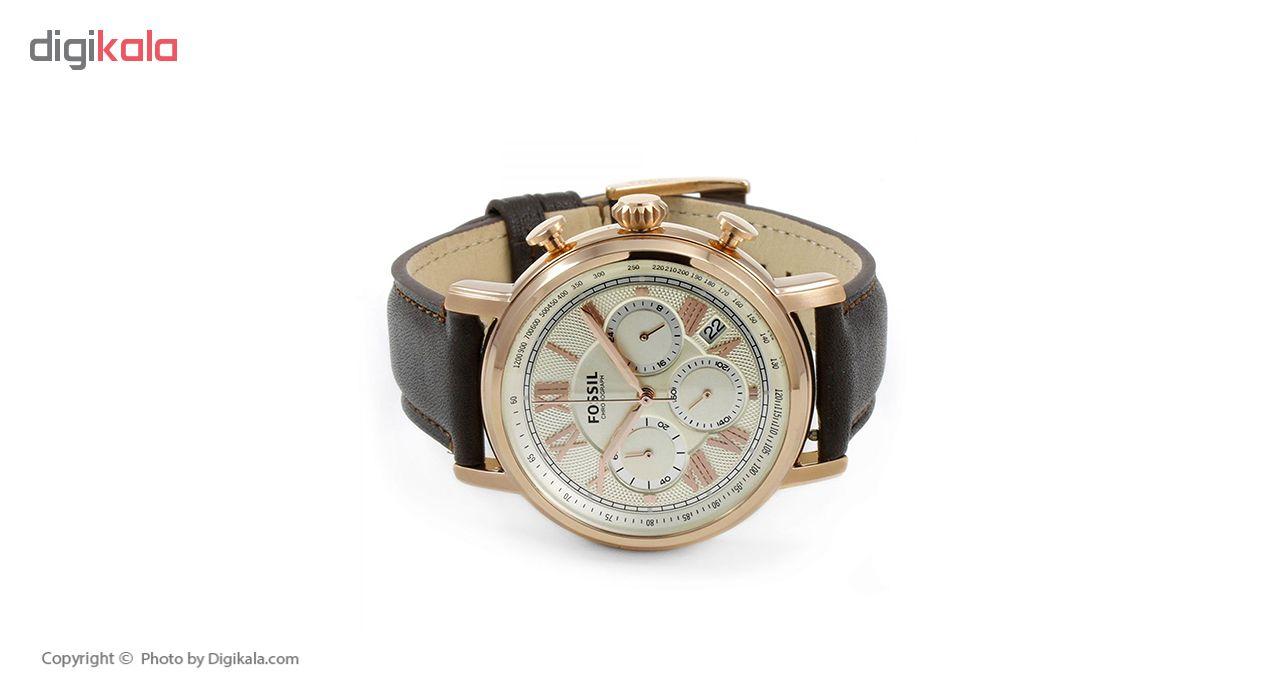 ساعت  فسیل مدل FS5103