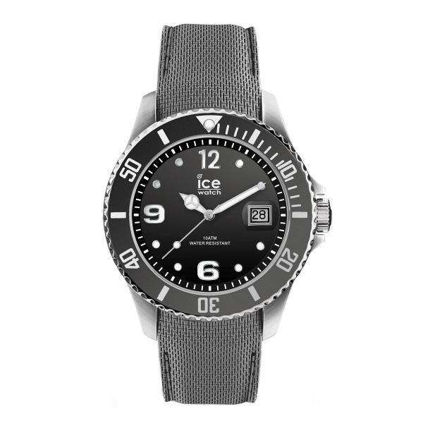 ساعت مچی عقربه ای مردانه آیس واچ مدل 015772