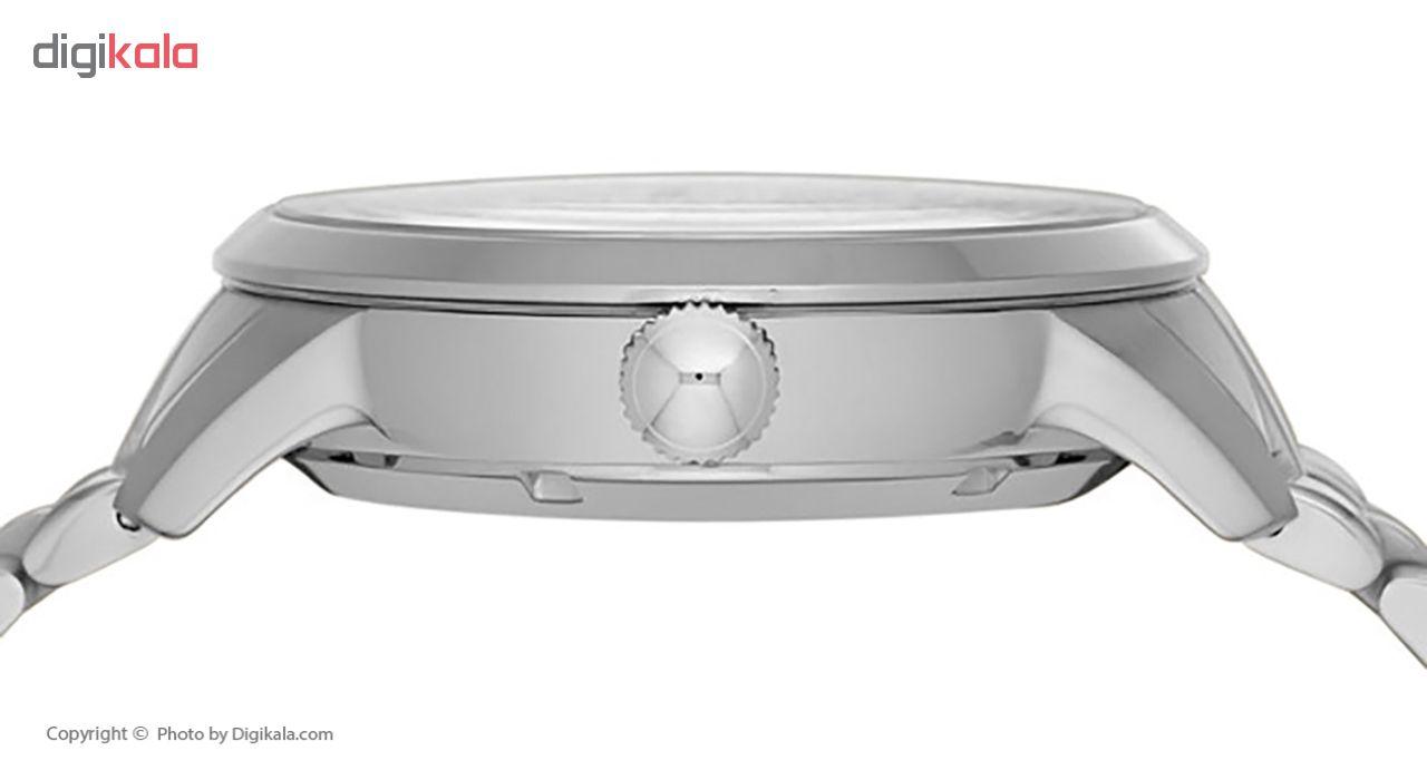 ساعت مچی عقربه ای مردانه فسیل مدل ME1135
