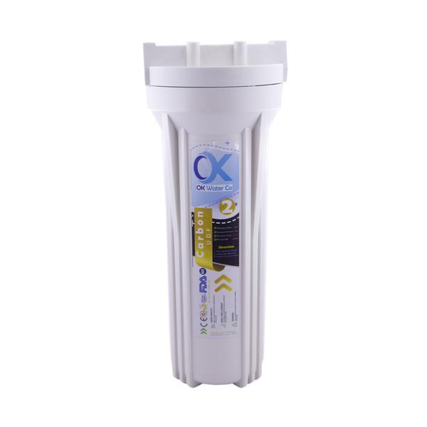 هوزینگ تصفیه آب اوکی واتر مدل OK-2