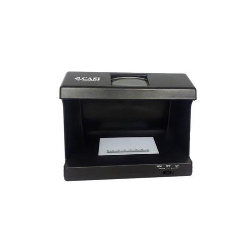 دستگاه تشخیص اصالت اسکناس کاسی مدل DL-1000