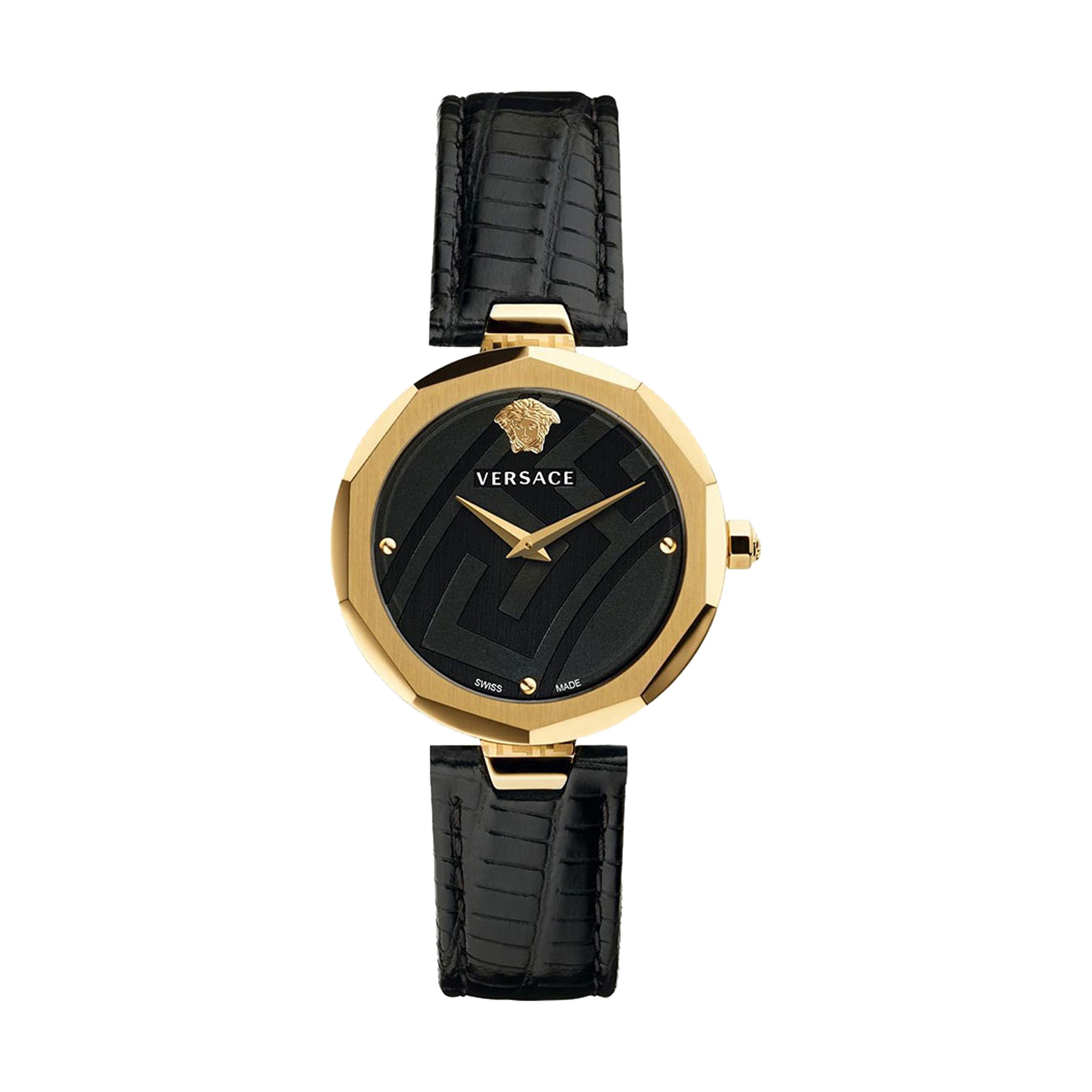 ساعت مچی عقربه ای زنانه ورساچه مدل V17020017